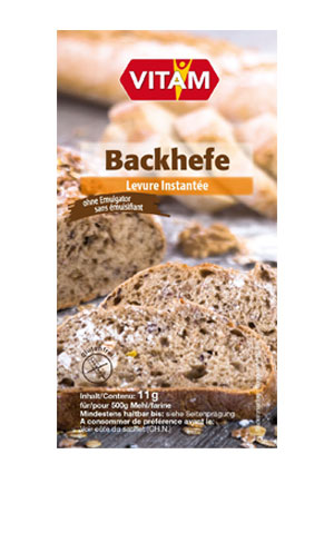 backhefe-ohne-emulgator