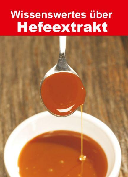 pdf-zu-hefeextrakt1