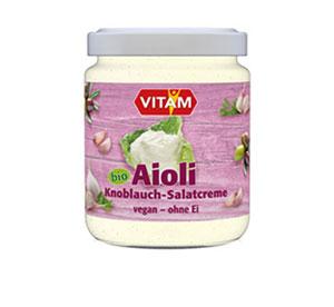 salatcreme-aioli-vorschau