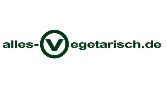 alles-veget_logo