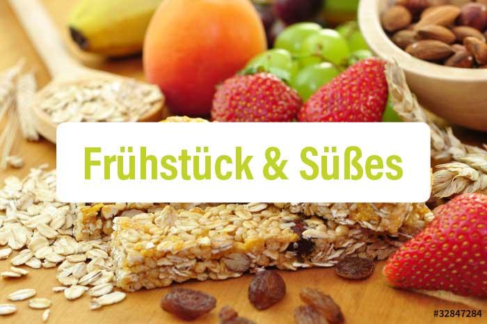 Veganer Wackelpudding/Fruchtgelee ohne Gelantine