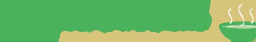 Logo Suppenhandel