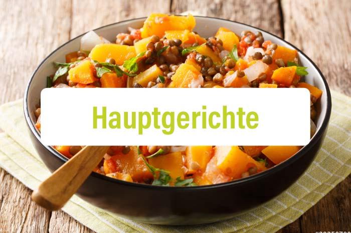Süßer Gemüse-Bulgur
