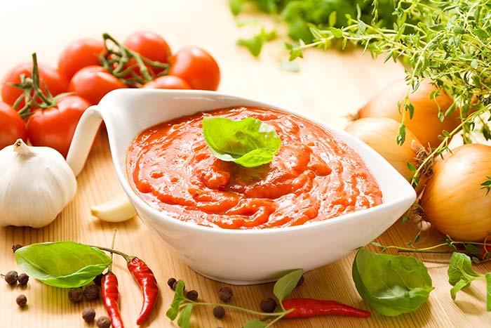 kategorie-pasta-und-saucen