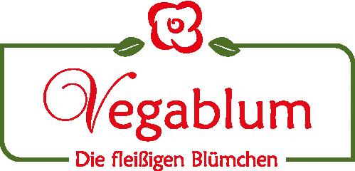 vegablum-mit_logo