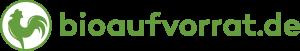 bioaufvorrat logo